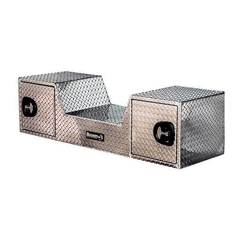 gooseneck toolbox - 4