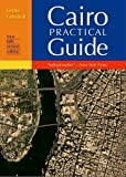 Cairo: The Practical Guide