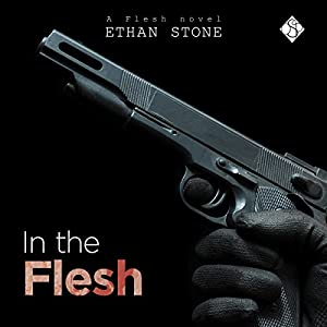 In the Flesh Audiobook