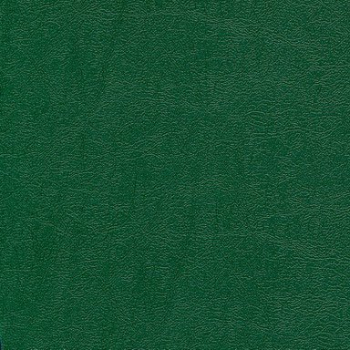 Textured Leather Finish 16 Mil Leather-Textured Polycovers Variety of Colors /& Sizes for Business Reports and Proposals Durable and Elegant Appearance 50 Individual Sheets