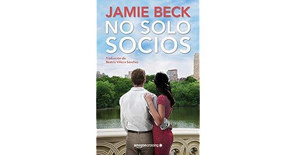 Amazon.com: No solo socios (Hermanos St. James nº 2 ...