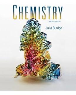 Chemistry julia burdge 9780078021527 amazon books chemistry fandeluxe Image collections