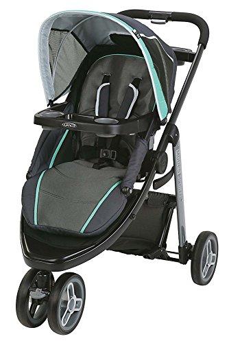 Graco Modes Sport Stroller, Basin