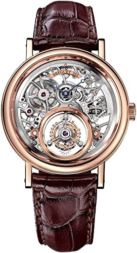 breguet-classique-complications-mens-rose-gold-tourbillon-messidor-swiss-made-mechanical-watch-5335b