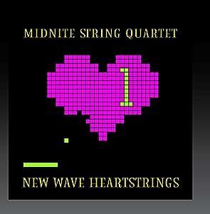 New Wave Heartstrings V1