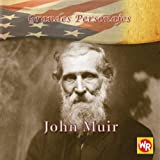 John Muir, Barbara Kiely Miller, 0836883322