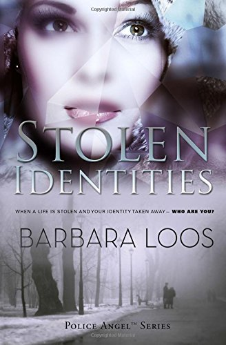 Download The Stolen IDENTITIES: When a Life is Stolen and Your Identity Taken Away?Who Are You? (Police Angle TM) (Volume 3) pdf epub