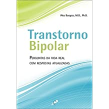 Transtorno Bipolar. Guia Pratico