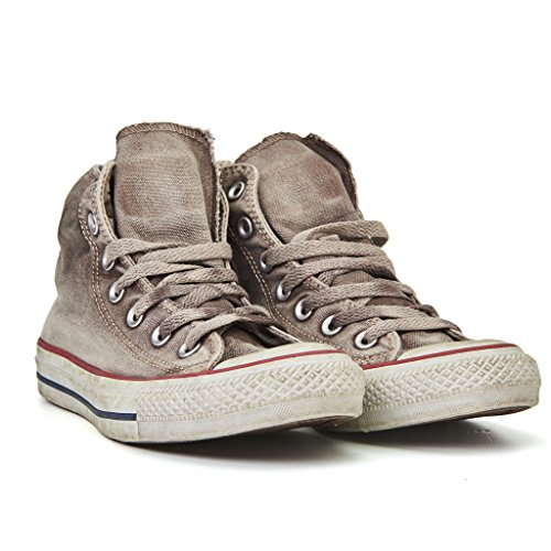 Converse Multicolore All 156943c Star Ltd raqrHnRf