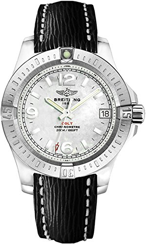 Breitling Colt 36 A7438911/A772-213X