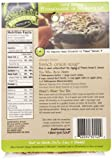 Frontier-Soups-Hearty-Meals-Illinois-Prairie-Corn-Chowder-Mix