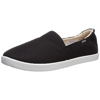 Roxy Women's Danaris Sneaker Shoe