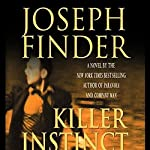 Killer Instinct | Joseph Finder