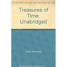 Treasures of Time: Unabridged