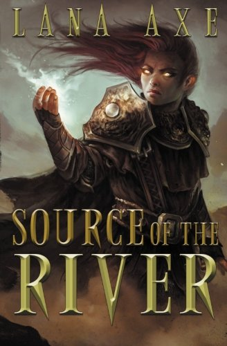 Read Online Source of the River PDF