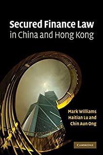 introduction to crime law and justice in hong kong gaylord mark s gittings danny traver harold