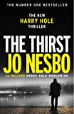 The Thirst: The new Harry Hole Thriller (2017)