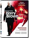 Harry Brown (Bilingual)