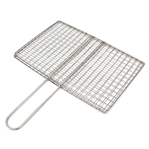 net for bbq - 4