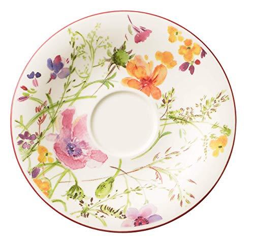 VILLEROY & BOCH Mariefleur Tea Saucer Only