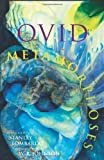 Metamorphoses, Ovid, 1603843078