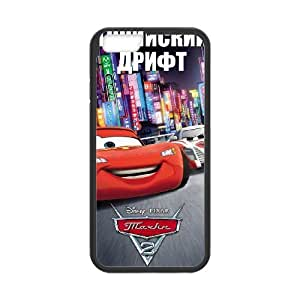 Disney Cars for iPhone 6 4.7 Inch Phone Case 8SS460047