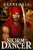 Storm Dancer, Rayne Hall, 1482567229