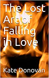 The Lost Art of Falling in Love: Romantic Comedy