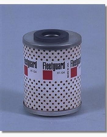 Mack 483GB470M Fleetguard Fuel Filter FF5381
