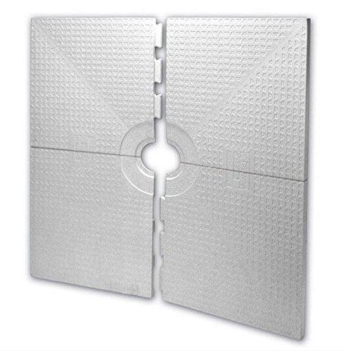 Schluter KERDI-SHOWER-ST Shower Tray 38