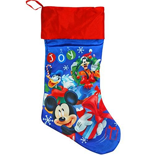 Disney Mickey Mouse, Goofy & Donald Duck 20