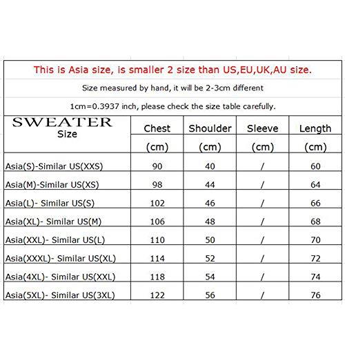 Vêtements Print Tupac Et Hommes Couple 3d Pull Hop Femmes Jersey 2pac Hip 10 14 Sweat m qr1wdf0r