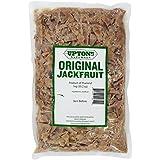 Upton's Naturals - Jackfruit Original - 35.2 oz.