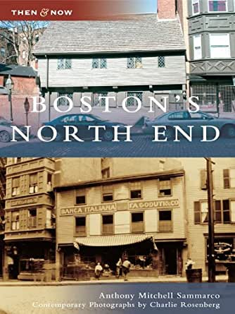 singles in north boston This webpage offers information on (swing) dancing that is somewhere north (or northeast) of boston with the demarcation line somewhere between route 128 and i-495areas near boston might be close to you so don't forget to check the boston.
