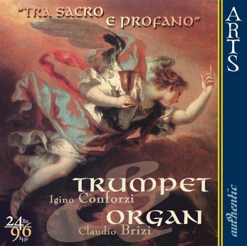 Manuscript Biblioteca Comunale Di Montecatini Terme (Fondo Venturi): Tromba (Anonymous, XVIII Cent.) - Tromba Art