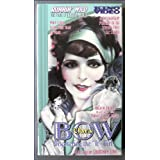 Clara Bow: Discovering It Girl