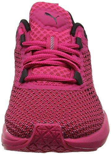 Xt love Pulse Potion Zapatillas Ignite Deportivas Mujer Rosa Para Puma black Interior E1qzd7wHEx