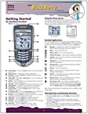 BlackBerry 7100 Series Quick Source Guide, Quick Source, 1932104356