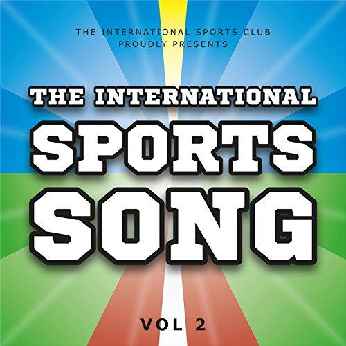 Sport Ike - 4