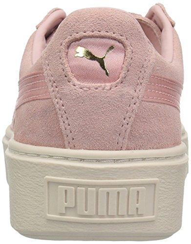 Puma Puma Su Puma Su Su Puma Su Puma Su Puma Puma Su r8WSxSUanX