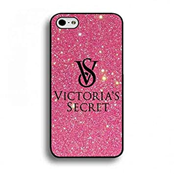 iphone 7 plus coque victoria secret