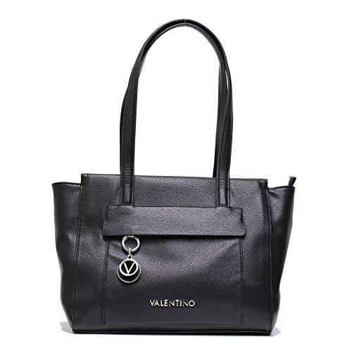 Valentino Handbags VBS2A201 SPEZIA NERO