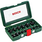 Bosch 2 607 019 468 suministro de - Herramienta (99 mm, 320 mm, 20 mm)