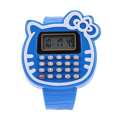 power ranger wrist watch - 6