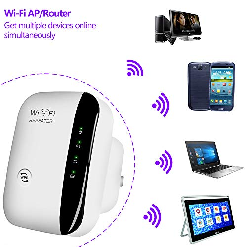 Powertrical smart home devices
