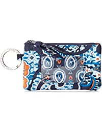 Amazon Com Vera Bradley Wristlets Handbags Wallets Clothing