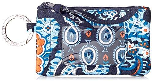 Vera Bradley Zip Wallet - 8