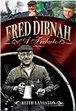 Fred Dibnah, Keith Langston, 1845631153
