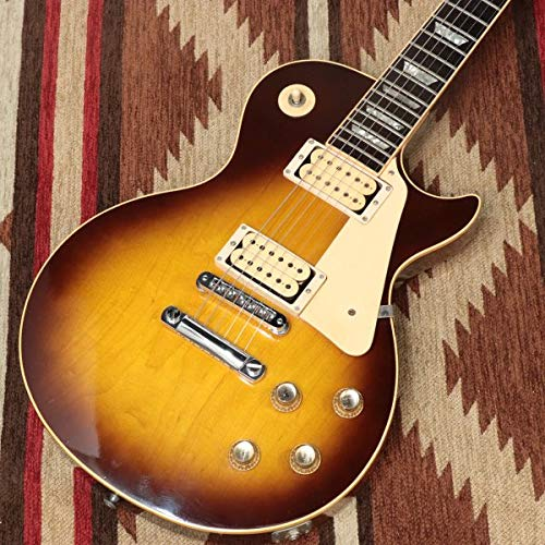 Gibson/Les Paul Standard Tobacco Sunburst ギブソン   B07LDNP841