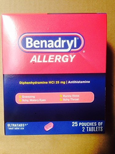 brand-new-benadryl-25-2s-display-box-25-packets-of-2-pills